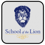 School of the Lion